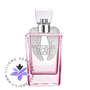 عطر ادکلن ویکتوریا سکرت آنجل-Victoria Secret Angel