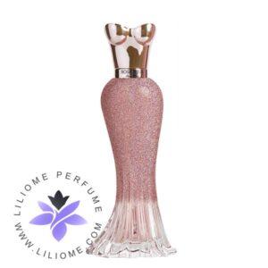 عطر ادکلن پاریس هیلتون رز راش-Paris Hilton Rose Rush