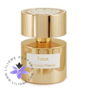 عطر ادکلن تیزیانا ترنزی تابیت اکستریت د پرفیوم-Tiziana Terenzi Tabit Extrait de Parfum