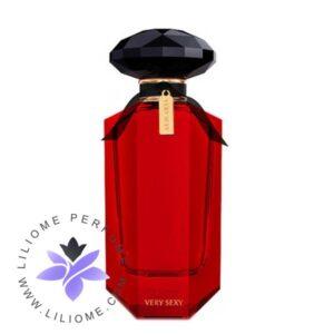 عطر ادکلن ویکتوریا سکرت وری س--ی ادو پرفیوم-Victoria Secret Very S--y Eau de Parfum