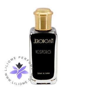 عطر ادکلن جروبوئم وسپرو-Jeroboam Vespero