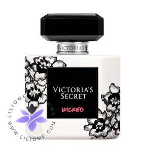 عطر ادکلن ویکتوریا سکرت ویکد ادو پرفیوم-Victoria Secret Wicked Eau de Parfum
