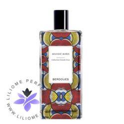 عطر ادکلن پارفومز بردوس مسای مارا-Parfums Berdoues Maasaï Mara