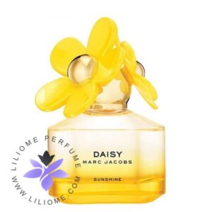 عطر ادکلن مارک جاکوبز دیزی سان شاین-Marc Jacobs Daisy Sunshine