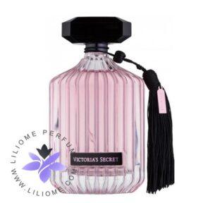 عطر ادکلن ویکتوریا سکرت اینتنس-Victoria Secret Intense