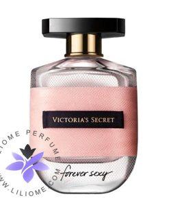 عطر ادکلن ویکتوریا سکرت فوراور س..ی-Victoria Secret Forever S--y