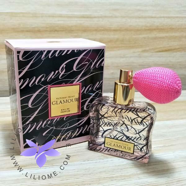 عطر ادکلن ویکتوریا سکرت گلامور-Victoria Secret Glamour