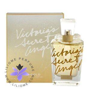 عطر ادکلن ویکتوریا سکرت ویکتوریا سکرت آنجل گلد-Victoria Secret Victoria's Secret Angel Gold