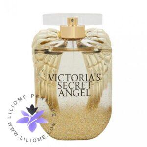 عطر ادکلن ویکتوریا سکرت آنجل گلد-Victoria Secret Angel Gold