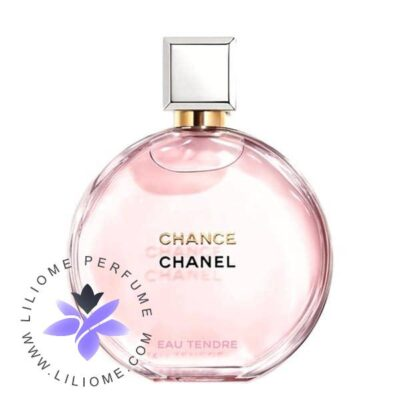 عطر ادکلن شنل او تندر ادو پرفیوم   Chanel Chance Eau Tendre Eau de Parfum