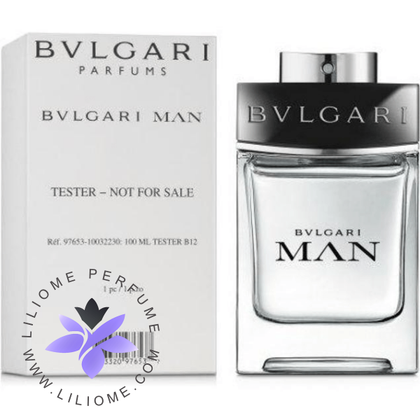 Bvlgari-Man-Tester-100ml