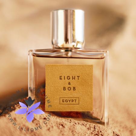 عطر ادکلن ایت اند باب اجیپت-EIGHT & BOB Egypt