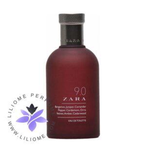 عطر ادکلن زارا 9.0 زارا-Zara 9.0 Zara
