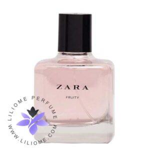 عطر ادکلن زارا فروتی-Zara Fruity