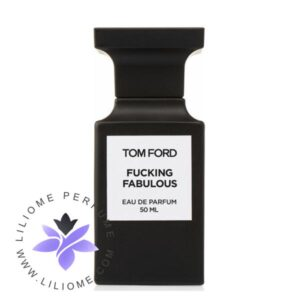 عطر ادکلن تام فورد فاکینگ فابولوس-Tom Ford Fucking Fabulous