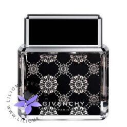 عطر ادکلن جیوانچی داهلیا نویر له بال ادو پرفیوم-Givenchy Dahlia Noir Le Bal EDP