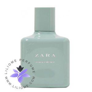 عطر ادکلن زارا فورگت می نات-Zara Forget Me Not
