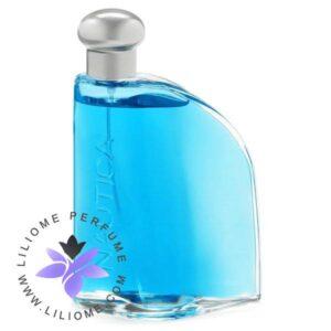 عطر ادکلن ناتیکا بلو - Nautica Blue