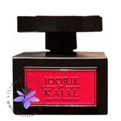 عطر ادکلن کژال-کجال جوری-Kajal Joorie