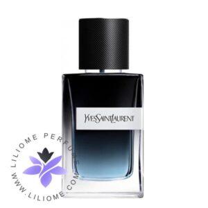 عطر ادکلن ایو سن لورن وای ادو پرفیوم-Yves Saint Laurent Y Eau de Parfum