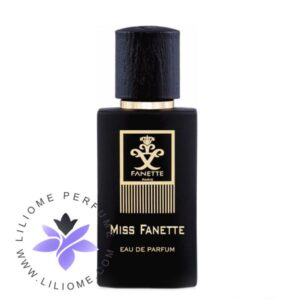 عطر ادکلن فنت میس فنت-Fanette Miss Fanette