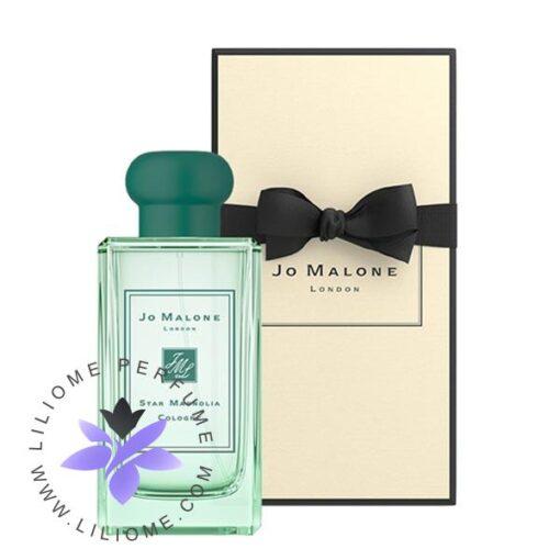 عطر ادکلن جو مالون استار مگنولینا کلون 2019-Jo Malone Star Magnolia Cologne 2019