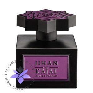 عطر ادکلن کژال-کجال جیهان-Kajal Jihan