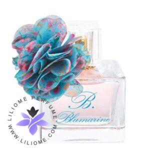 عطر ادکلن بلومارین بی بلومارین-Blumarine B. Blumarine