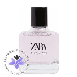 عطر ادکلن زارا اترنال اسپرینگ-Zara Eternal Spring