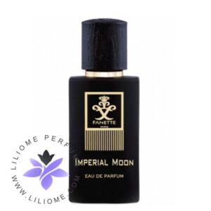 عطر ادکلن فنت ایمپریال مون-Fanette Imperial Moon
