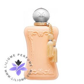 عطر ادکلن مارلی کاسیلی-Parfums de Marly Cassili