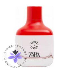 عطر ادکلن زارا گلاس اِ لوره-Zara Gloss À Levre