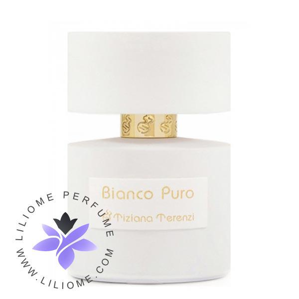 عطر ادکلن تیزیانا ترنزی بیانکو پورو-Tiziana Terenzi Bianco Puro