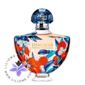 عطر ادکلن گرلن شالیمار سوفله د اورنجر-Guerlain Shalimar Souffle d'Oranger