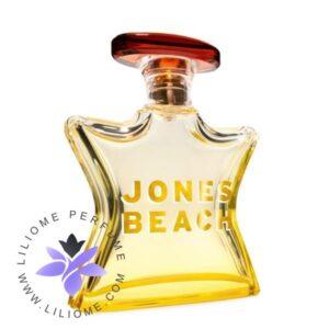 عطر ادکلن بوند شماره ۹ جونز بیچ-Bond No 9 Jones Beach