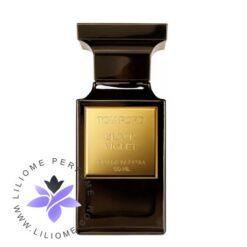 عطر ادکلن تام فورد ریزرو کالکشن: بلک ویولت-Tom Ford Reserve Collection: Black Violet