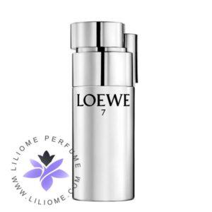 عطر ادکلن لوئو-لوئوه 7 پلاتا-Loewe 7 Plata