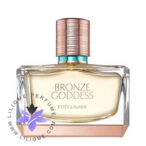 عطر ادکلن استی لودر برونز گودس ادو پرفیوم 2019-Estee Lauder Bronze Goddess Eau de Parfum 2019