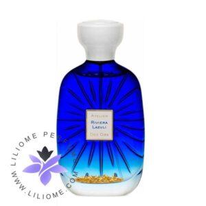 عطر ادکلن آتلیه دس اورس ریویرا لازولی-Atelier des Ors Riviera Lazuli