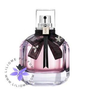 عطر ادکلن ایو سن لورن مون پاریس پارفوم فلورال-YSL Mon Paris Parfum Floral