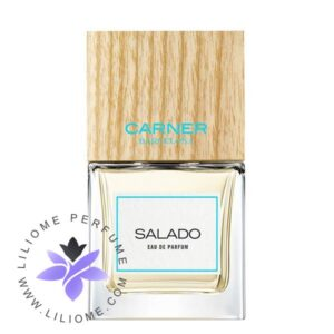 عطر ادکلن کارنر بارسلونا سالادو-Carner Barcelona Salado