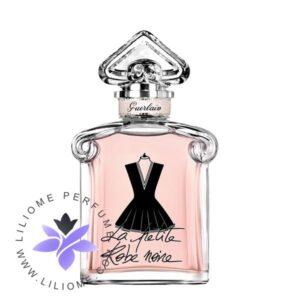 عطر ادکلن گرلن لا پتیت روب نویر پلیسی-Guerlain La Petite Robe Noire Plissée