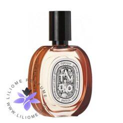 عطر ادکلن دیپتیک تام دائو لیمیتد ادیشن-Diptyque Tam Dao Limited Edition
