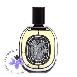 عطر ادکلن دیپتیک وتیوریو ادو پرفیوم-Diptyque Vetyverio Eau De Parfum