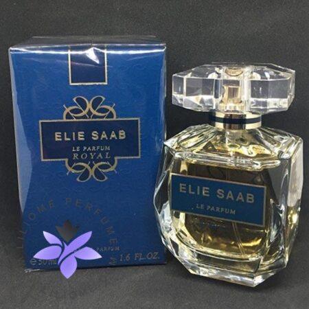 عطر ادکلن الی ساب له پارفوم رویال-Elie Saab Le Parfum Royal