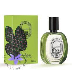 عطر ادکلن دیپتیک فیلوسیکوس لیمیتد ادیشن-Diptyque Philosykos Limited Edition