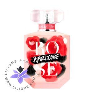 عطر ادکلن ویکتوریا سکرت هاردکور رز-Victoria Secret Hardcore Rose