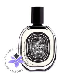 عطر ادکلن دیپتیک فلور د پیو-Diptyque Fleur de Peau