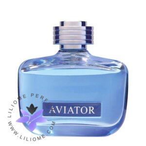عطر ادکلن پاریس بلو اویاتور اوسنتیک-Paris Bleu Aviator Authentic