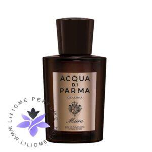 عطر ادکلن آکوا دی پارما کولونیا میرا-Acqua di Parma Colonia Mirra